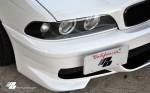 PD Аэродинамический комплект для Bmw 5-Series [E39]