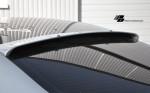 PD550 Widebody Аэродинамический комплект для BMW M6 [E63/E64]