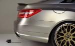 PRIOR-DESIGN PD Аэродинамический комплект для E-Classe Coupe [C207]