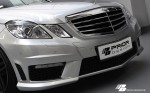 PRIOR-DESIGN PD500 Аэродинамический комплект для Mercedes E-Class [W212]