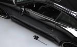 PD Аэродинамический комплект для Porsche 911 997.1