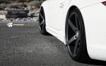 PD Аэродинамический комплект для Porsche 911 997.2 (FL)