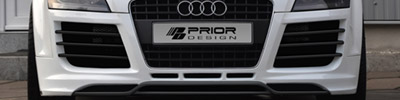prior-design_pd_front-bumper_for_audi_tt_8J