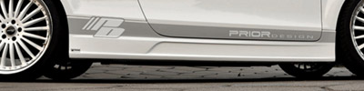 prior-design_pd_side-skirts_for_audi_tt_8J
