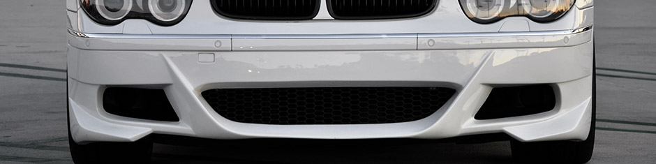 prior-design_pd_front-bumper_for_bmw_7series_e65