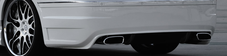 prior-design_pd_rear-bumper_for_bmw_7series_e65