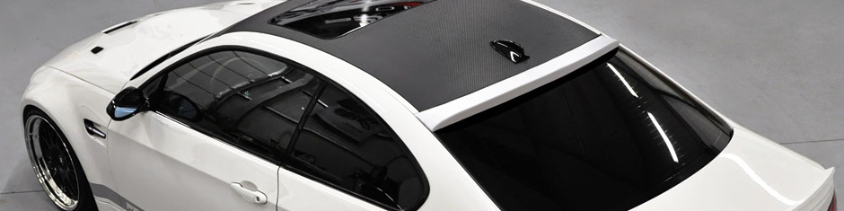 prior-design_PD-M_roof-spoiler_for_bmw_3series_E92coupe
