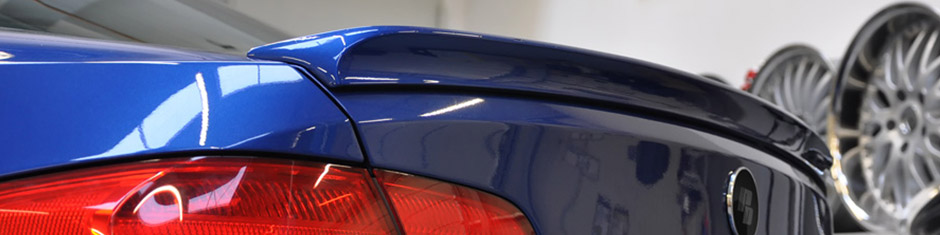 prior-design_PD-M_rear-trunk-spoiler_for_bmw_3series_E92coupe