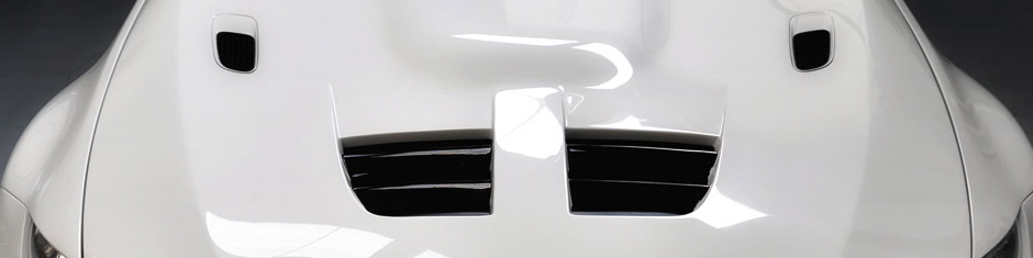 prior-design_PD-M_vented_bonnet-engine_cover_for_bmw_3series_E92coupe
