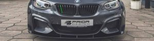 IMG_5048_prior-design_PD2XX_widebody_front-bumper_for_bmw_2series_coupe