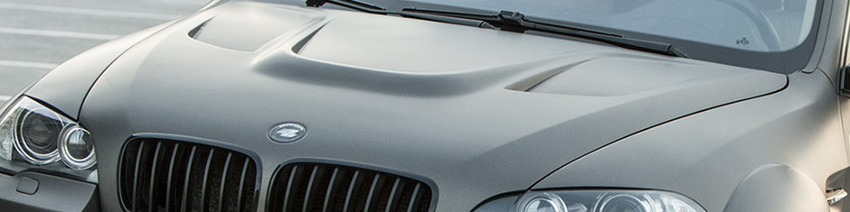 prior-design_pd5x_widebody_bonnet-engine_cover_for_bmw_x5_E70