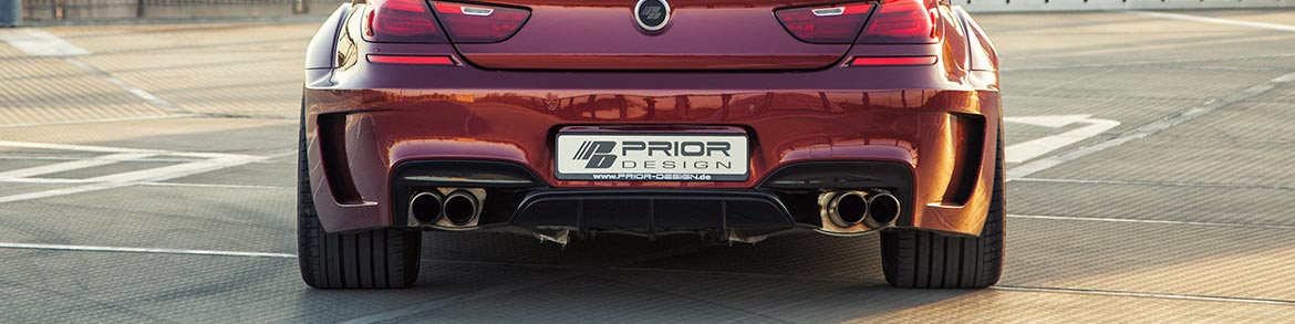 prior-design_pd6xx_widebody_rear-bumper_for_bmw_6-series_F12