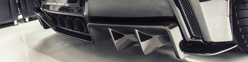 prior-design_pdr700_rear-diffusor_for_chevrolet_corvette_stingray