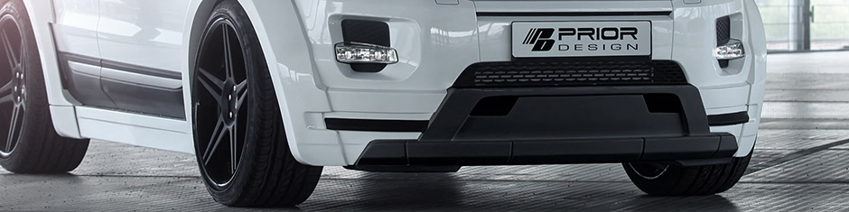 prior-design_pd650_widebody_front-add-on-spoiler_for_land-rover-range-rover-evoque