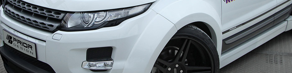 prior-design_pd650_widebody_front-widenings_for_land-rover-range-rover-evoque