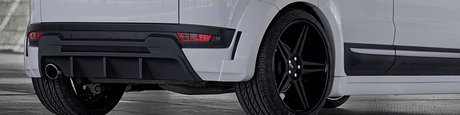 prior-design_pd650_widebody_rear-add-on-spoiler_for_land-rover-range-rover-evoque