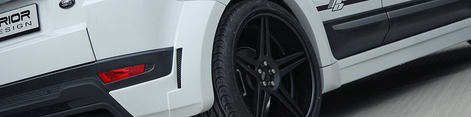 prior-design_pd650_widebody_rear-widenings_for_land-rover-range-rover-evoque