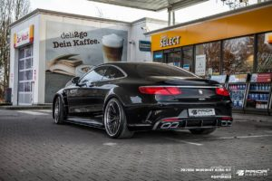 img_7633_prior-design_pd75sc_widebody_aero-kit_s_coupe_l1200