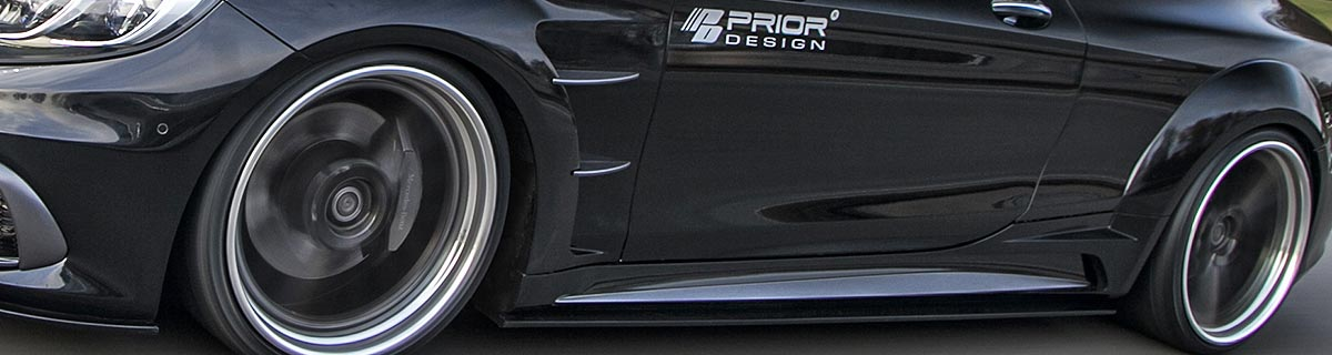prior-design_pd75sc_wiodebody_front-fenders