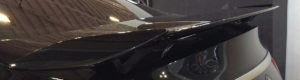prior-design_pd75sc_wiodebody_rear_trunk_spoiler