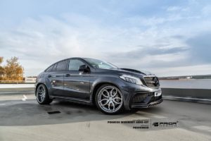 img_7997_prior-design_pdg800x_widebody_1400l