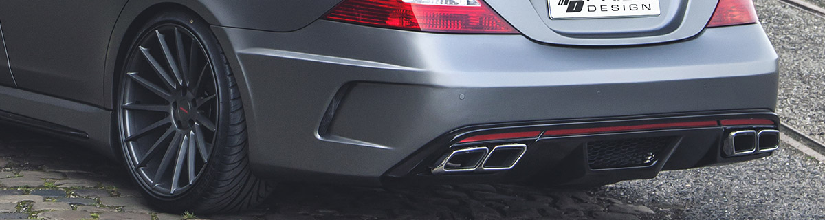 prior-design_pd_blackedition_rear_bumper_for_mercedes_cls_w219