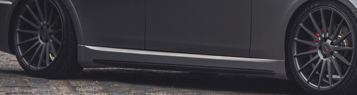 prior-design_pd_blackedition_side_skirts_for_mercedes_cls_w219