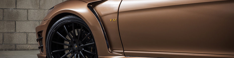 prior-design_pd_blackedition_widebody_v2_front-fenders_for_mercedes_cl_w216