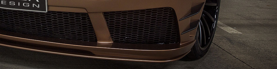 prior-design_pd_blackedition_widebody_v2_mesh-grill-inserts_for_mercedes_cl_w216