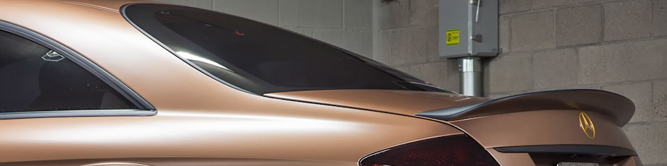 prior-design_pd_blackedition_widebody_v2_rear-trunk-spoiler_for_mercedes_cl_w216