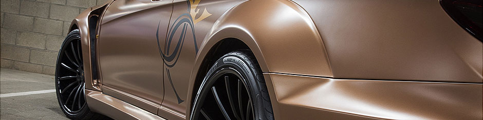 prior-design_pd_blackedition_widebody_v2_rear-widenings_for_mercedes_cl_w216