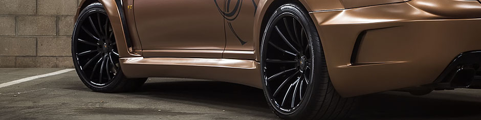 prior-design_pd_blackedition_widebody_v2_side-skirts_for_mercedes_cl_w216