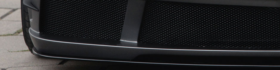 prior-design_pd_blackedition_widebody_v2_mesh-grill-inserts_for_mercedes_cl_w216FL