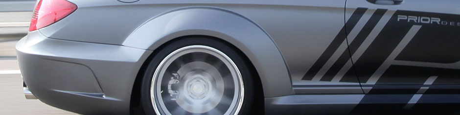 prior-design_pd_blackedition_widebody_v2_rear-widenings_for_mercedes_cl_w216FL