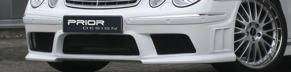 prior-design_pd_front-bumper_for_mercedes_e-class_w211