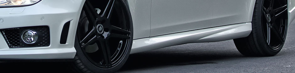 prior-design_pd600_side-skirts_for_mercedes_cls_w219