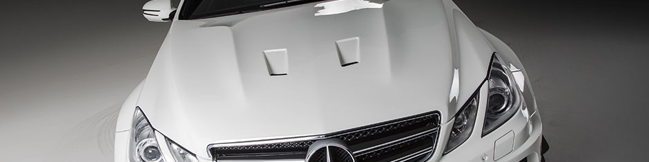 prior-design_pd850_black-edition_widebody_engine-cover-add-on_for_mercedes_e-class-coupe_c207