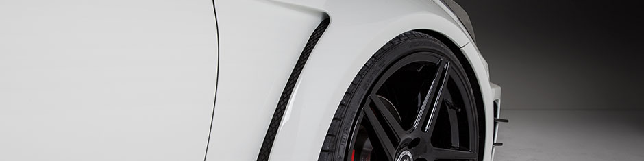 prior-design_pd850_black-edition_widebody_front-fenders_for_mercedes_e-class-coupe_c207
