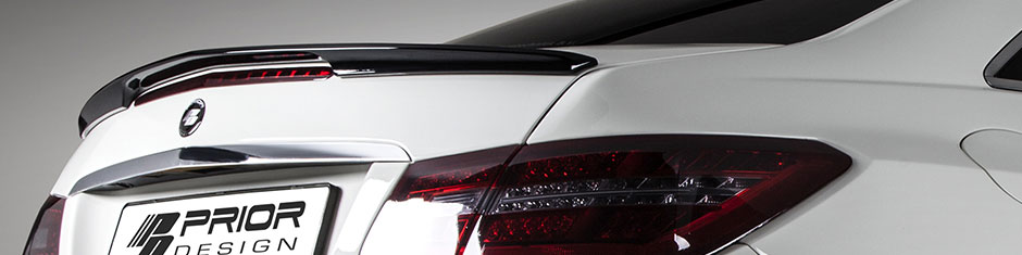 prior-design_pd850_black-edition_widebody_rear-trunk-spoiler_for_mercedes_e-class-coupe_c207
