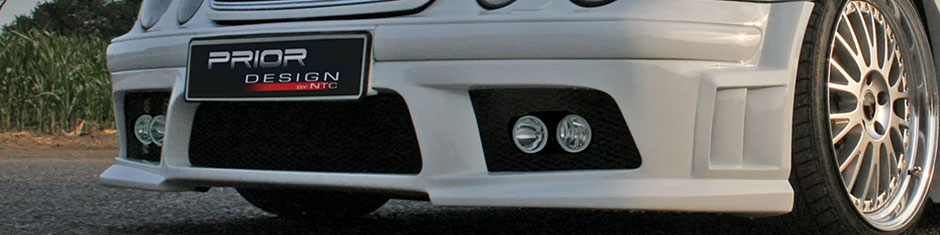 prior-design_widebody_front-bumper_for_mercedes_clk_w208
