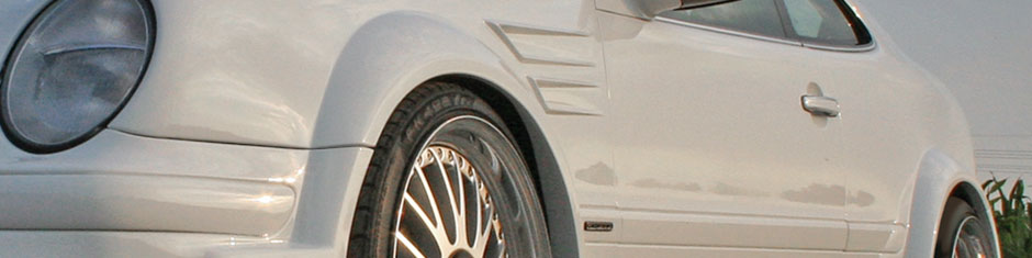 prior-design_widebody_front-fenders_for_mercedes_clk_w208