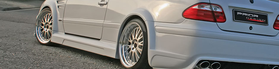 prior-design_widebody_rear-widenings_for_mercedes_clk_w208