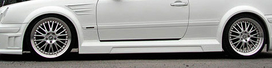 prior-design_widebody_side-skirts_for_mercedes_clk_w208