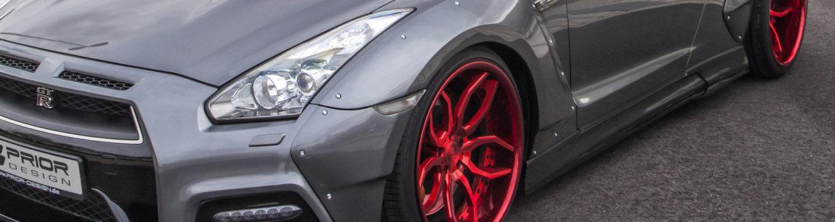 prior-design_pd750_widebody_front_widenings_for_nissan_GTR