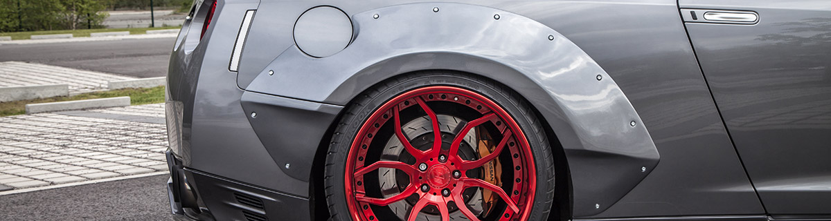 prior-design_pd750_widebody_rear_widenings_for_nissan_GTR