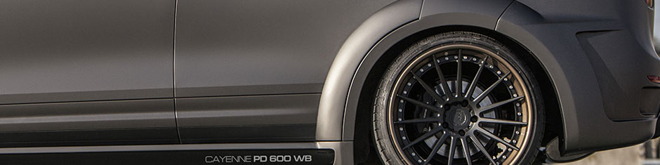 prior-design_PD600WB_rear_widenings_for_porsche_cayenne_958