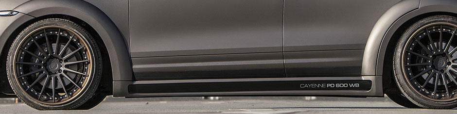 prior-design_PD600WB_side_skirts_for_porsche_cayenne_958