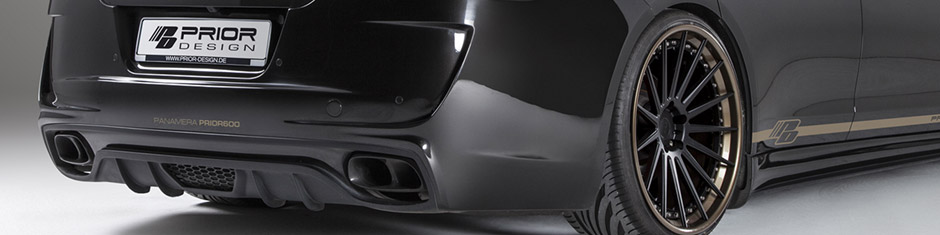 prior-design_PRIOR600_rear-bumper_for_porsche_panamera_970