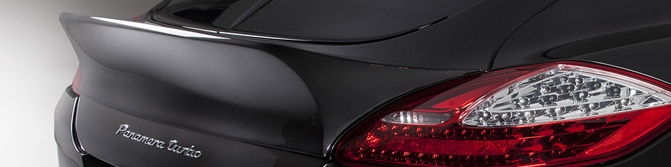 prior-design_PRIOR600_rear_trunk_spoiler_for_porsche_panamera_970