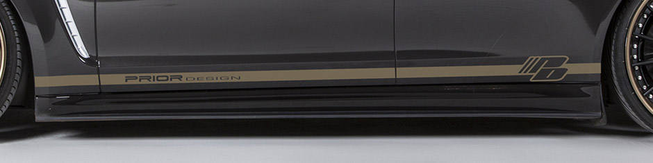 prior-design_PRIOR600_side_skirts_for_porsche_panamera_970